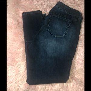 💜 Torrid Jeans 💜